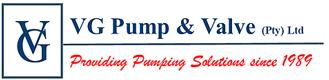web-logo-sm